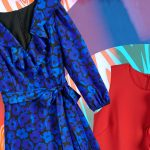 Kohl's New Holiday Collections, Jason Wu, Lauren Conrad