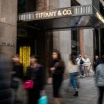 LVMH Acquires Tiffany & Co. For $16.2 Billion