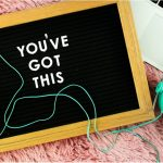 Ways to Motivate Yourself | POPSUGAR Smart Living