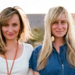 Why These Sisters Want To Keep Their Small Business…Small