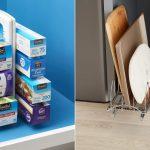 Best Kitchen Cupboard Organizers | POPSUGAR Home