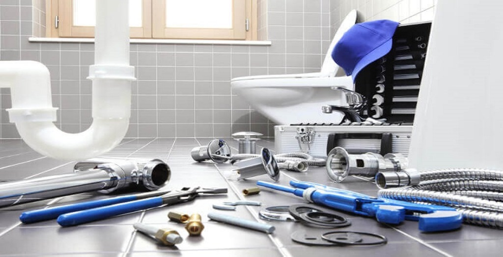 this-is-the-7-most-common-plumbing-problems