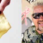 Guy Fieri Cheese Sauce Recipe