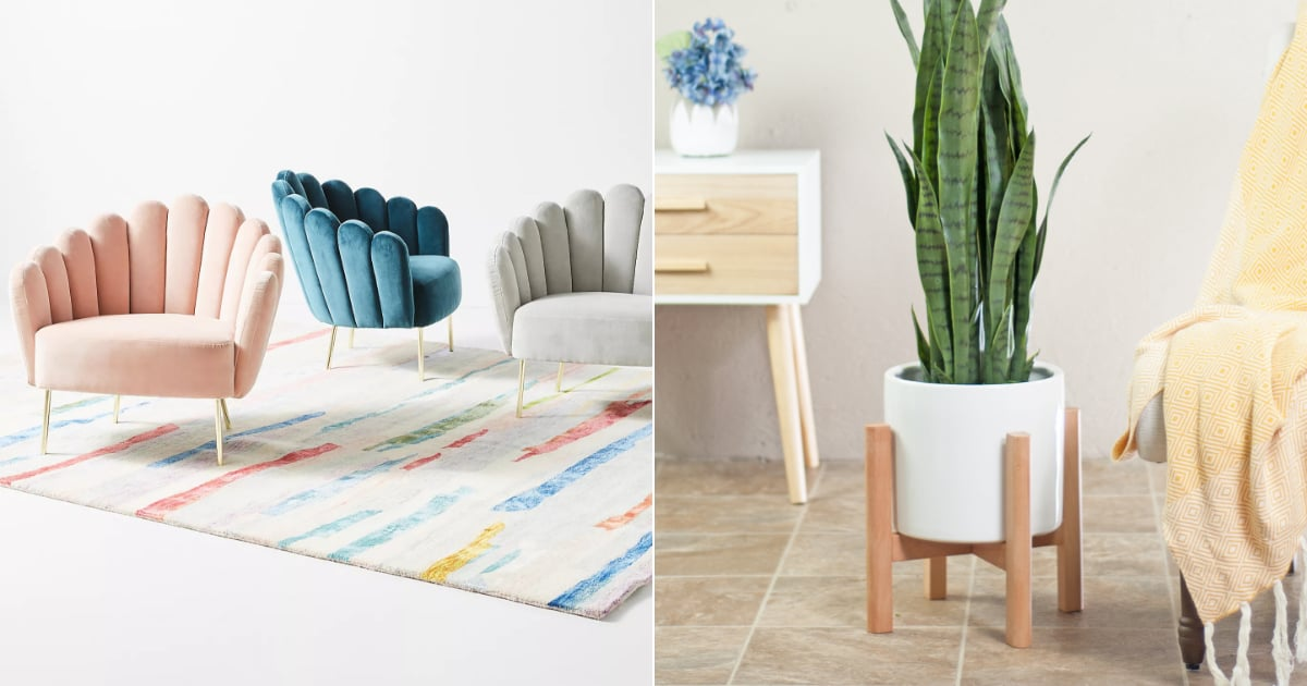 Best Home Products on Sale   June 1-7, 2020